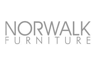 Norwalk-Furniture