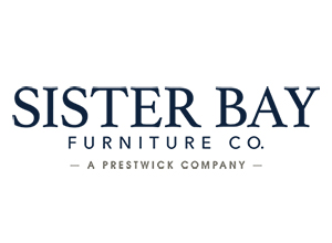 Sister-Bay-Furniture-Co