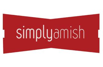 simplyamish